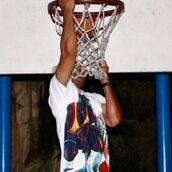 t-shirt,white men cant jump,playoffs,hypebeast,basketball,supreme,bape,karmaloop