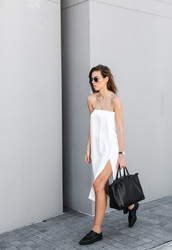modern legacy,blogger,bag,sunglasses,jewels
