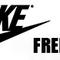 Noir nike free run  3 femme soldes,les derniers codes de réduction