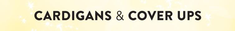 Trendy Boyfriend, Open Knit & Cascade Cardigans: Charlotte Russe