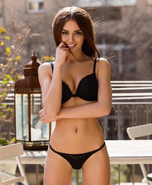 underwear sexy sexy lingerie lingerie lingerie set black lingerie bra