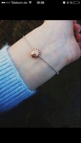 heart jewels gold bracelets accessories gold chain gold bracelets