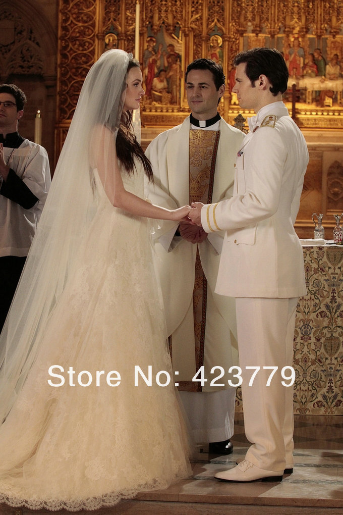 Aliexpress.com : buy high quality long hanging wedding dresses cover bag dress garment bags dust bag for clothes free shipping from reliable garment bag for wedding dress suppliers on 27 dress