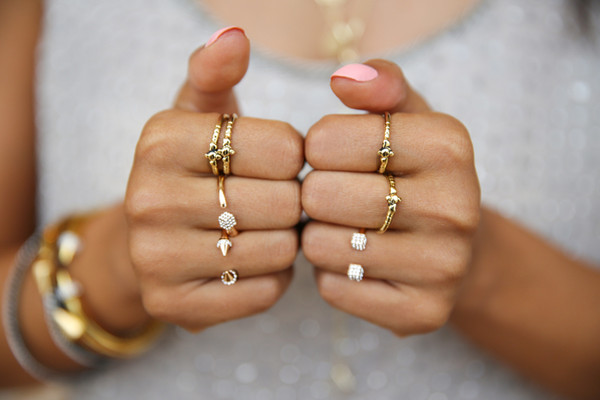 jewels ring