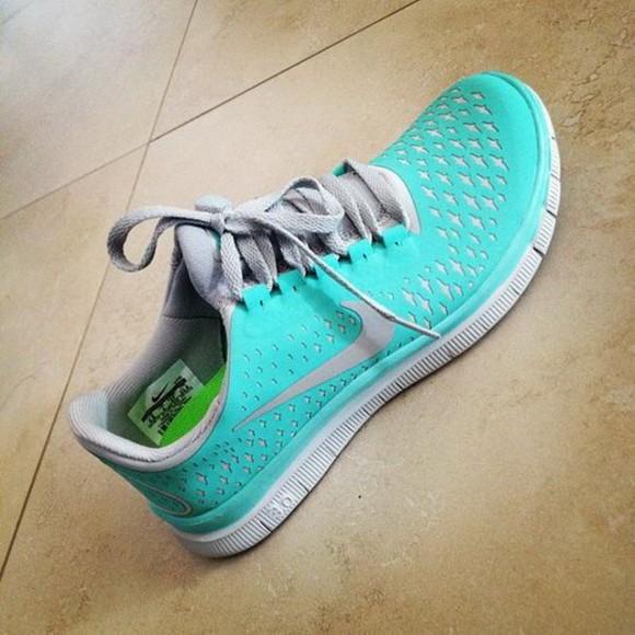 shoes nike nike running shoes nike free run nike sneakers nike sportswear sneakers sportswear