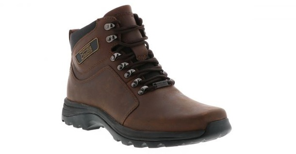 shoes rockporthikingboots rockportelkharthikingboots mensrockporthikingboots