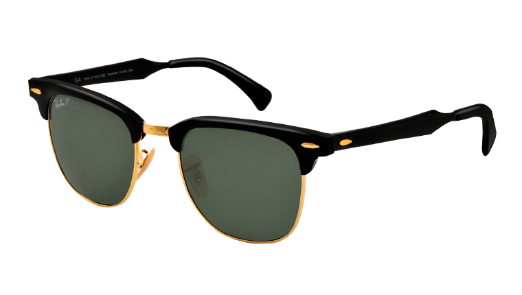 ray ban glasses germany  ray ban sunglasses collection sun rb3507 136/n5 clubmaster aluminum