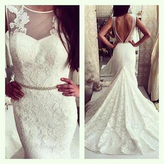 dress vintage lace wedding dresses backless wedding dress mermaid wedding dress 2016 wedding dresses princess wedding dresses 2015 wedding dresses elegant wedding dress
