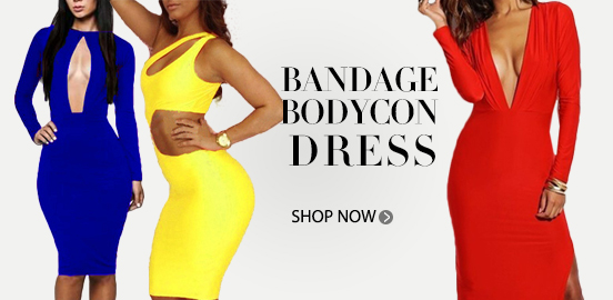 buy cheap dresses online