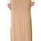 Rachel pally pasadena skirt - sandstone
