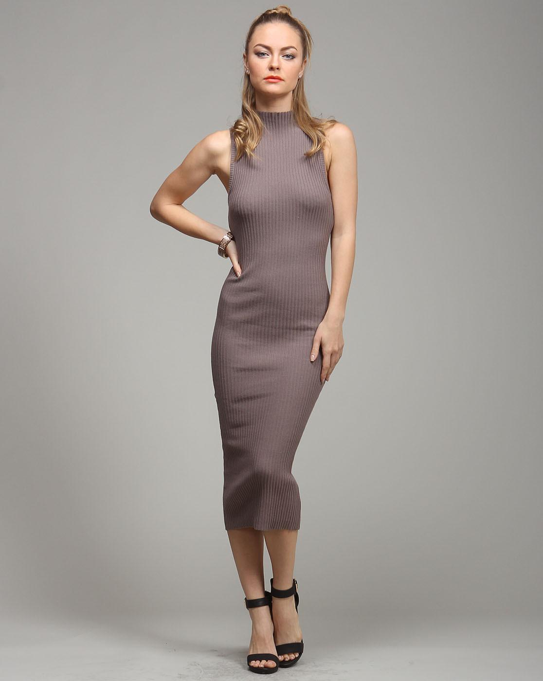 Gianna dress – the xclusiiv boutique