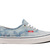VANS Authentic Denim - Blue (VN-0NJV5US) Buy Online At Best Prices