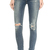 Citizens of Humanity Rocket Skinny Jeans | SHOPBOP