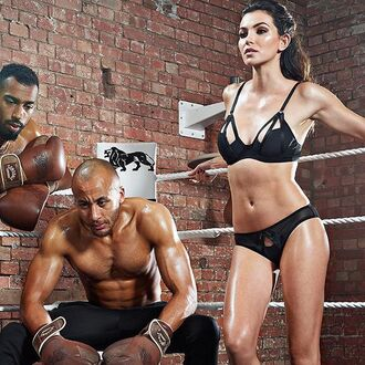 underwear boxing fitness hot luxury lingerie lingerie set bra black bra black black lingerie sexy lingerie women fashion clothes wolf cute girl swimwear girly top black top black dress instagram black outfit rock white lingerie sexy bra model summer date outfit love