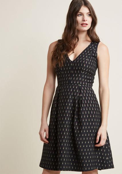 1618 skirt pleated skirt pleated metallic perfect black pink