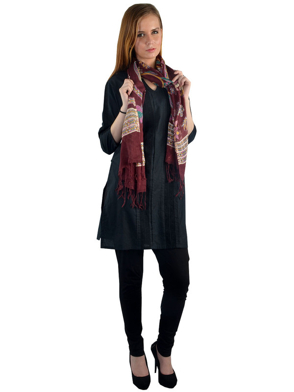 scarf clothes fashion winter sweater winter outfits
