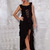 wholesale club wear-sexy dress - 022098, ,available inblack-one size for only $12.32