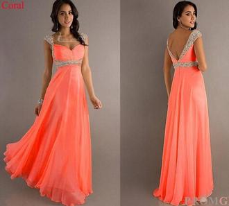 dress beading prom dress long chiffon prom dress long chiffon evening dress prom dress evening dress prom gowns