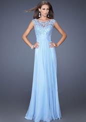 2015 formal dresses,long prom dress,2015 long prom dresses,evening dresses 2015,cheap formal gown,sky blue dress,sexy prom dress,dress,prom dress,prom,prom gown,blue dress,blue,maxi dress