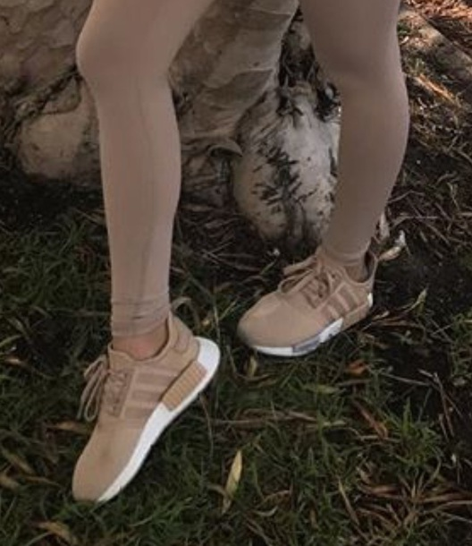 shoes nude adidas sneakers adidas shoes adidas originals nude sneakers low top sneakers adidas superstars