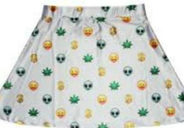 Get the skirt for $70 at sowet69 com - Wheretoget