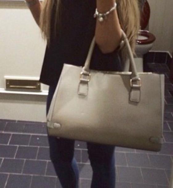 bag handbag gorgeous