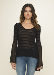 top,women top,black,black top,black sweater,sweater,long sleeves,longsleeve shirt,boho,boho chic,hippie,hippie chic,hippie cute