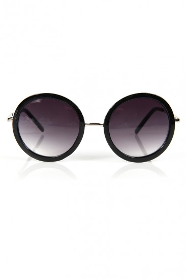 LoveMelrose.com From Harry & Molly | SUN20124 - EYEWEAR - ACCESSORY