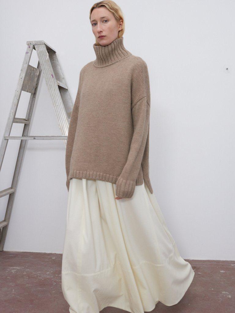 Inverno Sweater