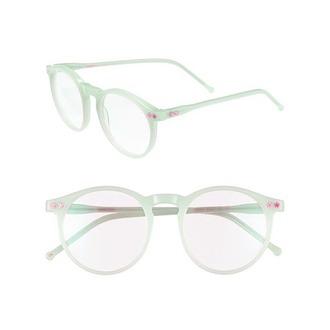 sunglasses glasses mint blue stars clear cute tumbrl tumblr aesthetic