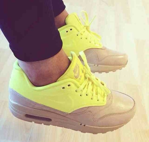 shoes air max nike sneakers