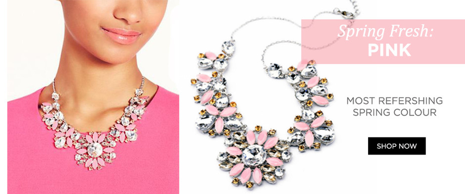 Best Online Fashion & Costume Jewellery Stores in Australia