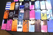 iphone,chanel,versace,casesa,accessories,love,iphone cover,iphone case,iphone 5 case,tumblr,ipadiphonecase.com,jewels