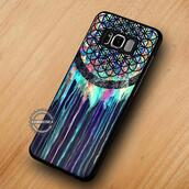 phone cover,music,bring me the horizon,sempiternal,dreamcatcher,samsung galaxy cases,samsung galaxy s8 cases,samsung galaxy s8 plus case,samsung galaxy s7 edge case,samsung galaxy s7 cases,samsung galaxy s6 edge plus case,samsung galaxy s6 edge case,samsung galaxy s6 case,samsung galaxy s5 case,samsung galaxy note case,samsung galaxy s4,samsung galaxy note 8,samsung galaxy note 8 case,samsung galaxy note 3,samsung galaxy note 4,samsung galaxy note 5