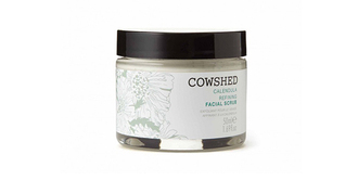make-up cowshed body care face care