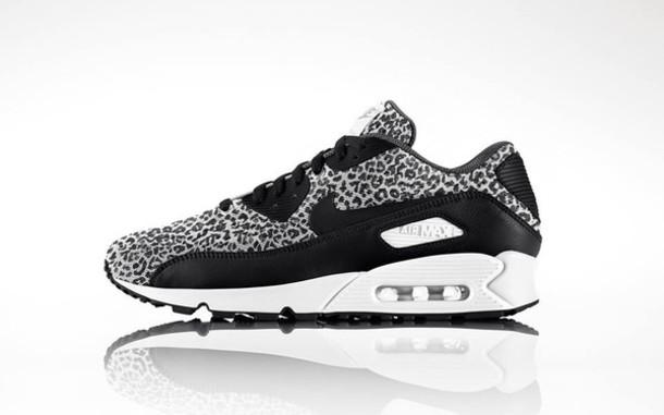 shoes air max white black nike air nike