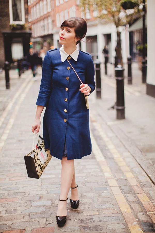wish wish wish coat shirt bag shoes