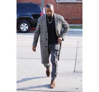 jacket kanye west