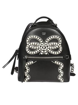 bow mini backpack mini backpack bag