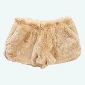 shorts,sand,stuffed animal,home decor,beige