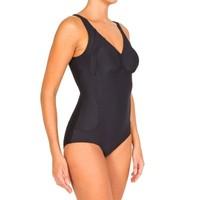 45ad9566f8ef6 Купить Купальники для плавания в интернет магазине Sportle