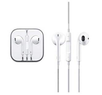 earphones earbuds apple white tech technology cute phone tumblr dope headphones