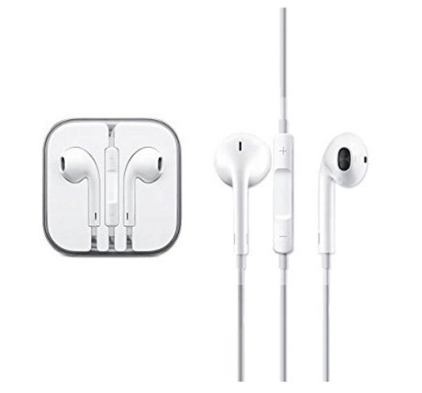 earphones earbuds apple white tech technology cute phone tumblr dope headphones