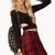 Edgy Plaid Skirt   FOREVER21 - 2000109995