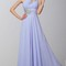 Purple keyhole one shoulder sequin prom dresses ksp338 [ksp338] - £91.00 : cheap prom dresses uk, bridesmaid dresses, 2014 prom & evening dresses, look for cheap elegant prom dresses 2014, cocktail gowns, or dresses for special occasions? kissprom.co.uk offers various bridesmaid dresses, evening dress, free shipping to uk etc.