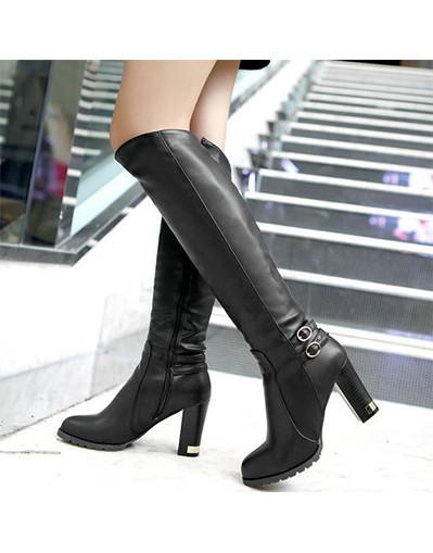 Fashion trending fall shoes