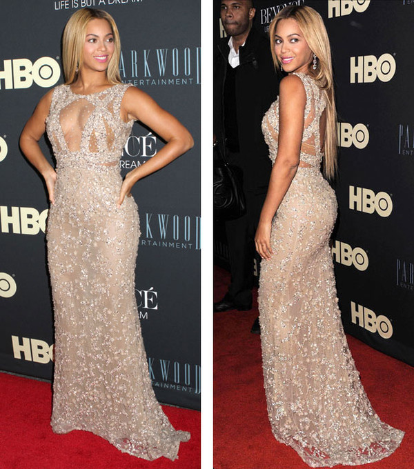 dress beyonce beyonce queen b lace dress