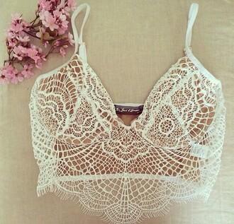 swimwear lingerie