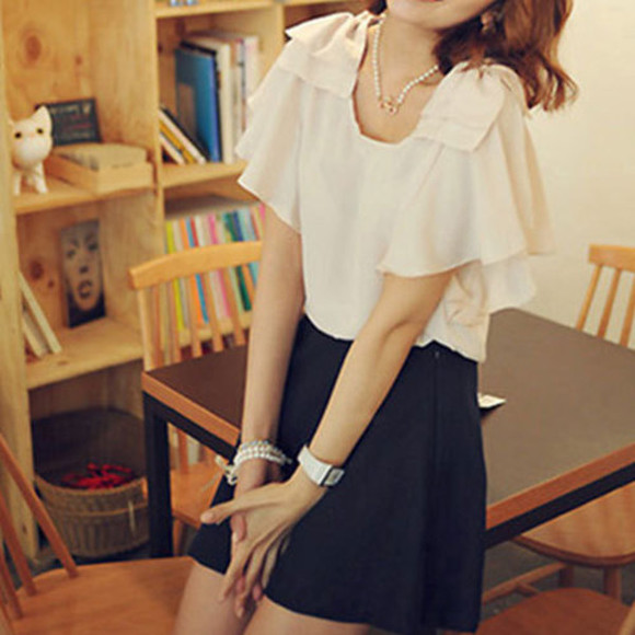 dress skirt clothes fashion