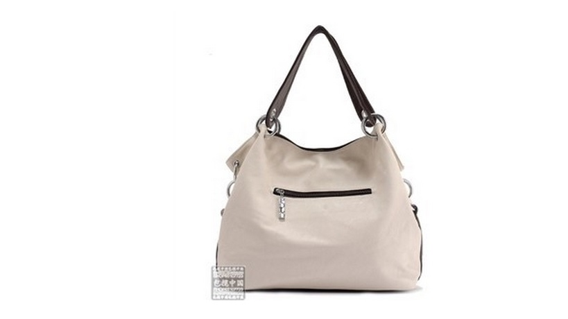 Classy hand bag · emporium 17 · online store powered by storenvy
